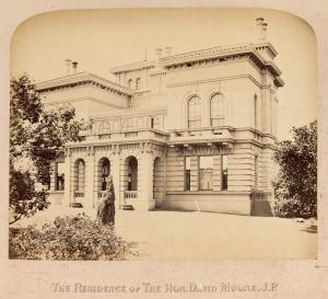 Charnwood_House_1860