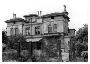 Charnwood_House_1963