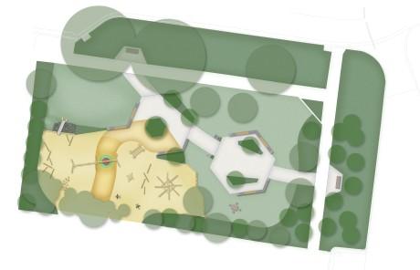 Chipton Reserve_Concept Plan