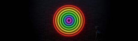 luminous_header_0919