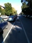 Traffic Wellington 20-3-12